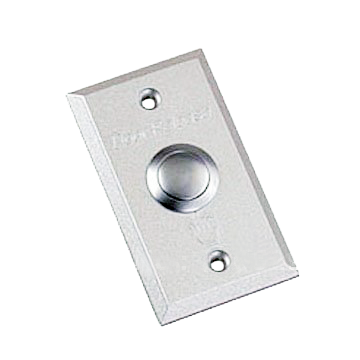 Door Release Button RB001