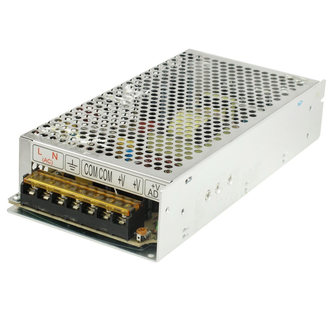 Power Supply PS102-12V5A
